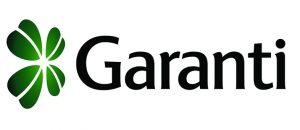 garanti_bankasi_logo