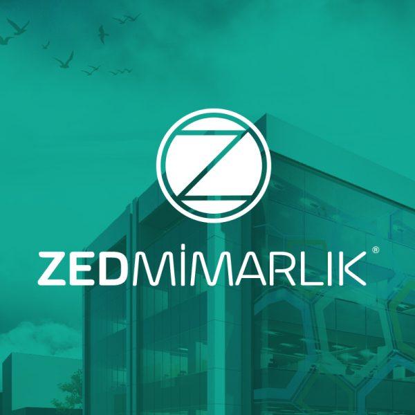 zed_mimarlik