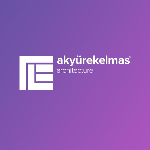 aykurek_elmas_mimarlik_pixeg