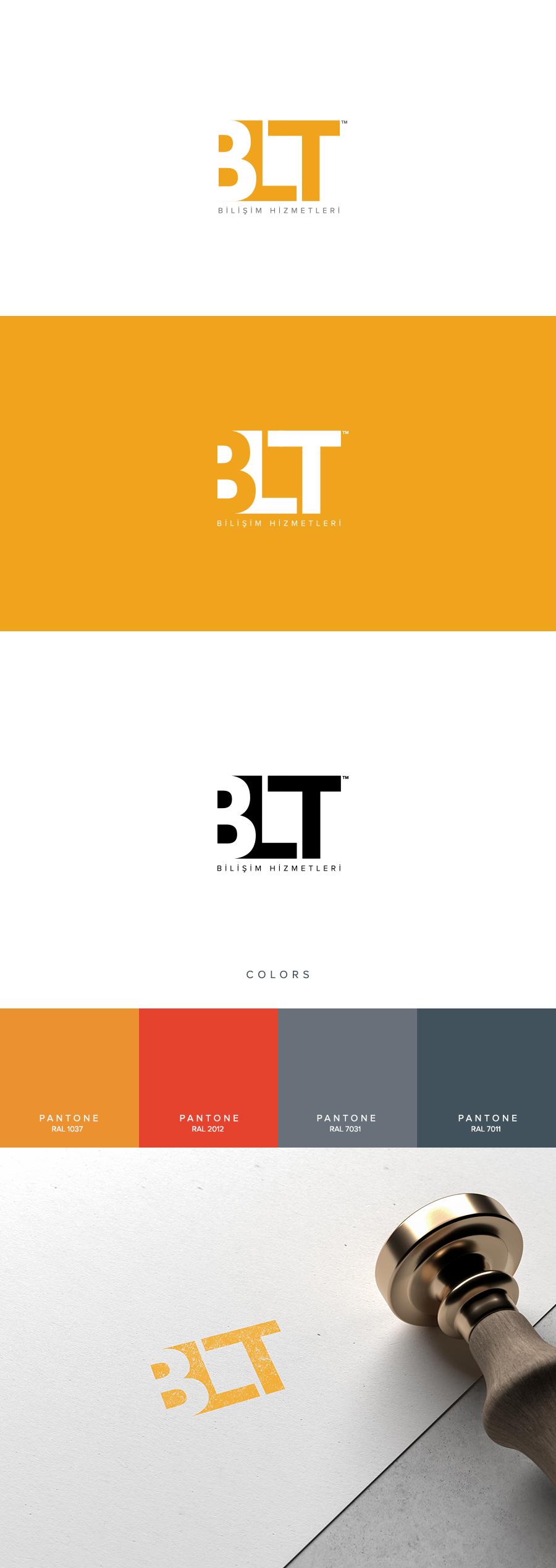 blt-bilisim-logo